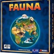 http://www.planszowkiwedwoje.pl/2017/09/fauna-recenzja.html
