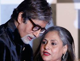 Jaya Bhaduri Bachchan age,height,movies,biography,birthday,wiki,family,young image,sister,date of birth,marriage,Photos,siblings,parents,songs