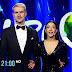 [AGENDA] Lituânia: Saiba como acompanhar a primeira gala do 'Eurovizijos 2018'