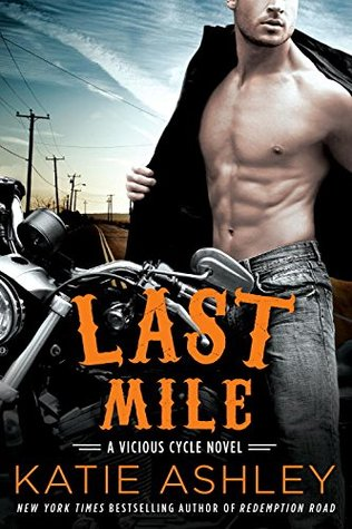 http://tammyandkimreviews.blogspot.com/2016/05/release-reviews-last-mile-katie-ashley.html