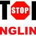 Cara Mencekal Atau Mengatasi Jingling Auto Visitor Pada Blog