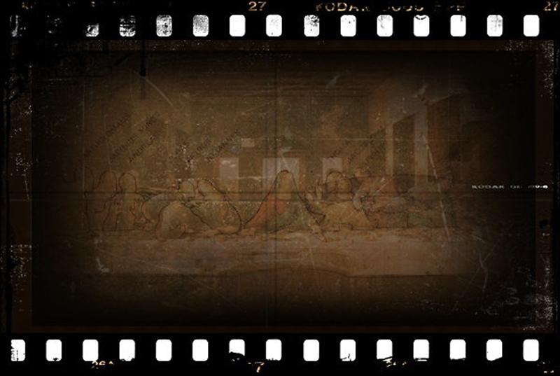 Image Result For Tonya Movie Poster