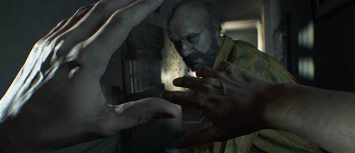final-fantasy-7-biohazard-gameplay-videos