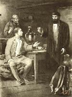 analiz-son-grineva-kapitanskaja-dochka-pushkin