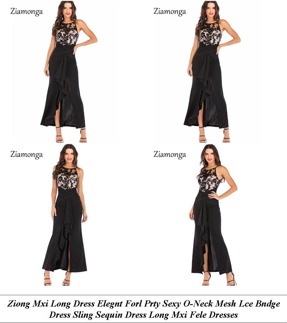 Maxi Dress Online Uy India - Refrigerator Clearance Sale Walmart - Shift Dress Pattern With Pockets