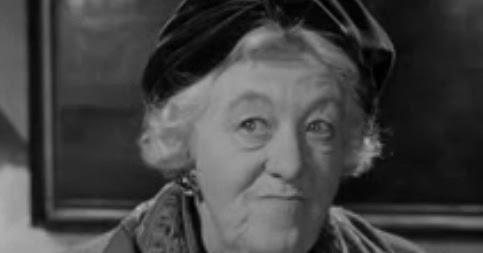 klingelton miss marple