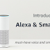 What Is Amazon Alexa And Why You Should Buy Into It?