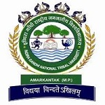 Indira Gandhi National Tribal University, Amarkantak, M.P. Recruitment for the post of Library Trainee