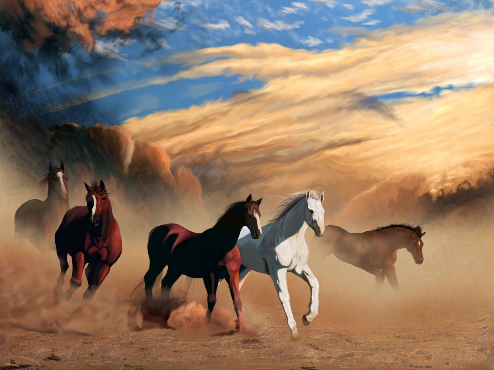 Web photo gallery hd wallpapers backgrounds places quotes hello friends today i am gonna share with you these world best paintings ever i hope you will like these paintings voltagebd Choice Image