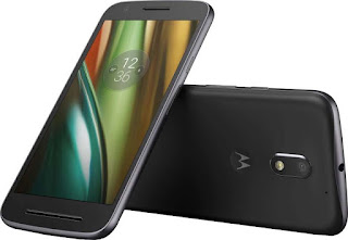 Next Flash Sale of Moto E3 Power