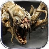 Monster Hunting City Shooting Mod Apk v1.021 (Mega Mod)