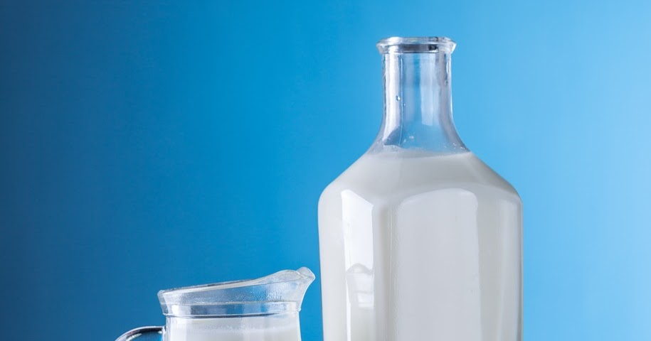 Mengenal Susu Sapi A2 yang Mirip dengan ASI, Cocok untuk Berbuka Puasa
