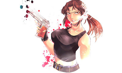 revy download