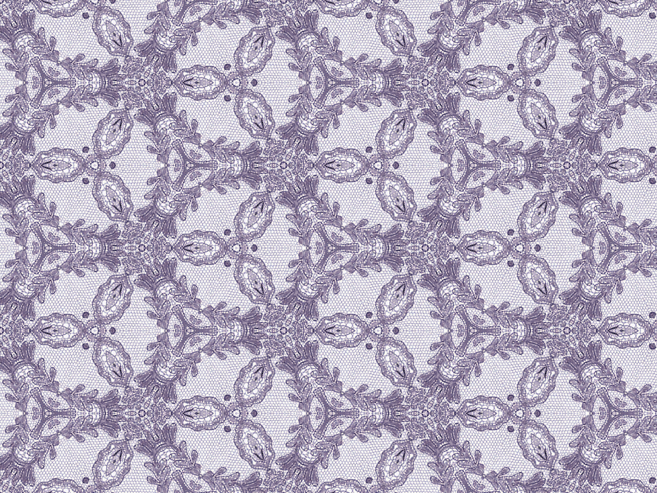 lace wallpaper - photo #38