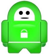 BlackVPN, CyberGhostVPN apk, Private internet access apk, ProXPN apk, Psiphon Apk, PureVPN apk, spotflux apk, Tunnel Bear apk, VyprVPN apk, Zenmate apk,