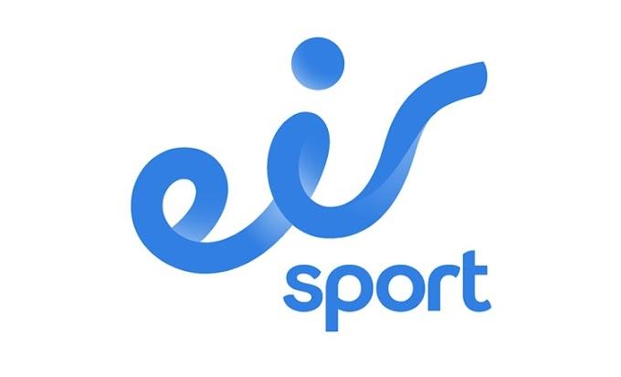 eir Sport 1 HD - Astra Frequency
