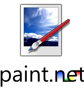 Download Paint.NET Free Photo Editor