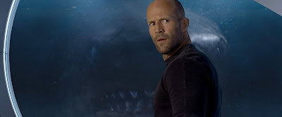 The Meg 2018 Image 3