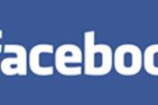 Beberapa Tips untuk Menggunakan Jaringan Sosial Facebook dalam Pembelajaran