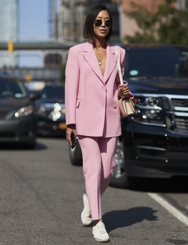 yaz-modası-2018