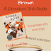 Stone Soup by Marcia Brown: A Literature Unit Study