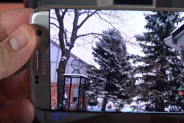 Cara Mudah Menukar Poin Telkomsel Terbaru 2019 Dengan Tiket Bioskop