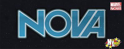 http://new-yakult.blogspot.com.br/2015/10/nova-v5-2013.html