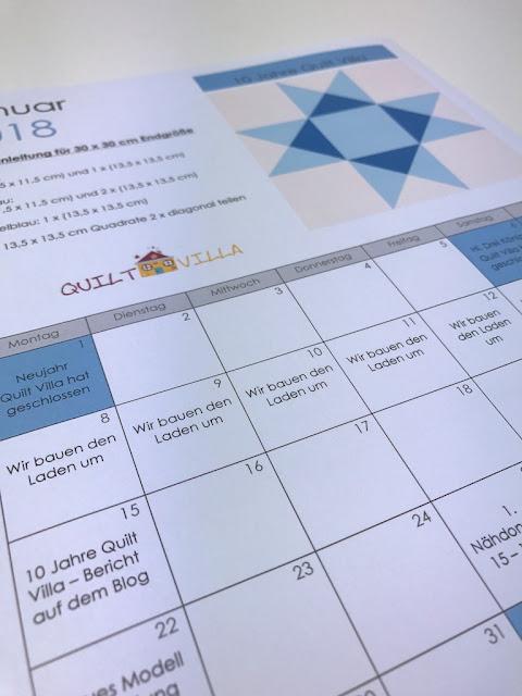 https://www.quiltvilla.de/10-Jahre-Quilt-Villa-Patchwork-Eventkalender/