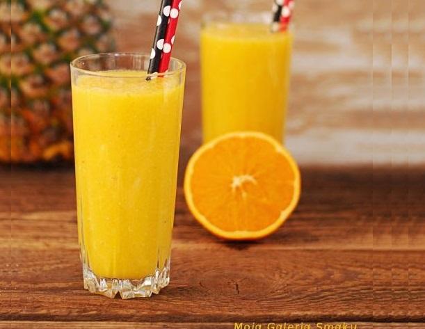 https://zielonekoktajle.blogspot.com/2019/01/ananas-pomarancza-mango-banan.html