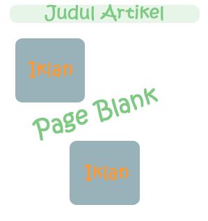 Halaman-Blank