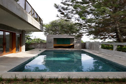 Villa Aleya Terbaru Private Poll |  30 - 40 Orang Istana Bunga