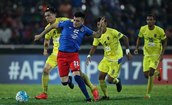 ASEAN Super League (ASL), Perlu Kah?