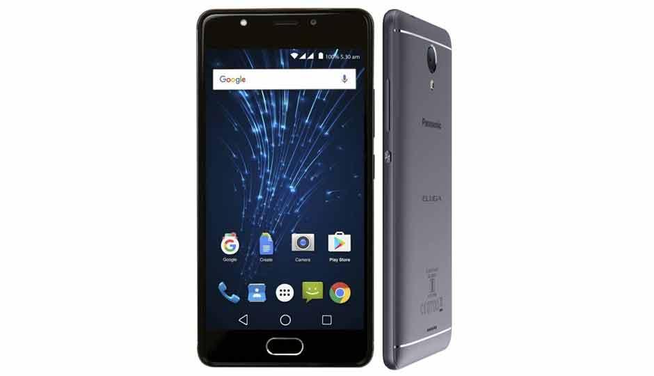 best mobile under 10000, technology, latest 4g mobile under 10000, samsung smartphone under 10000,