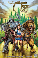 http://nothingbutn9erz.blogspot.co.at/2015/01/grimm-fairy-tales-oz-1-panini.html