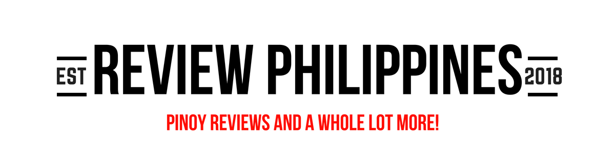 Review Philippines