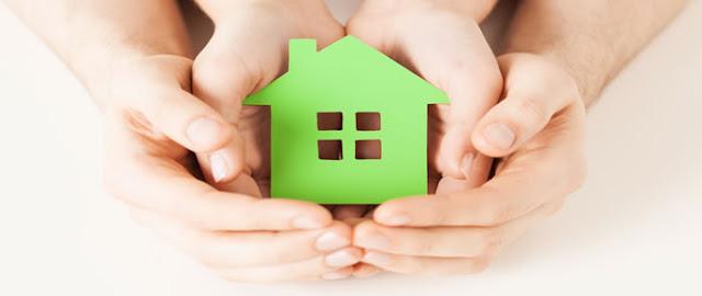 4 Cara Aman Membeli Rumah KPR Untuk Menghindari Hal-Hal Yang Merugikan kamu