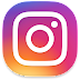 InstaXtreme RB 100.0.0.17.129 (Mod v19 Xtended) & Official Instagram Lite