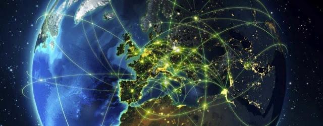 Globalizacion y Derecho Internacional Privado
