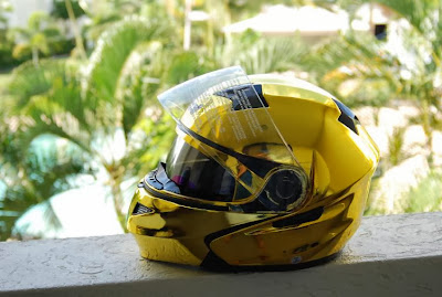 http://masei-helmet.mybisi.com/product/masei-gold-chrome-815-flip-up-motorcycle-helmet-for-masei-members-only
