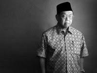 PKB: Gus Dur Tidak Memisahkan Agama dan Politik, Justru Agama Jadi Rambu