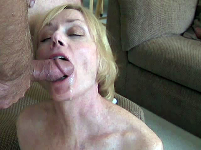 mother son incest english roleplay mom gives blowjob