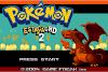 Pokemon HD 2 baixar