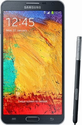 New Samsung Note 3 Neo Secret Codes, Hidden Code Galaxy Note