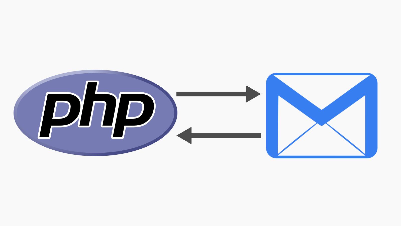 Cara Kirim Email dengan API Sendgrid di PHP untuk Notifikasi dan Contact Form