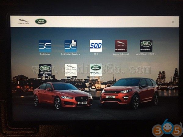 jlr-pathfinder-software-1