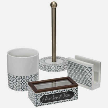 http://www.target.com/p/threshold-ceramic-geo-kitchen-counter-collection/-/A-14702278