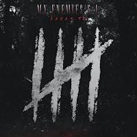 My Enemies & I - 2013 - Parasite (Single)