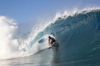 pipe masters surf30 coffin c2972Pipe19heff