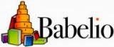 http://www.babelio.com