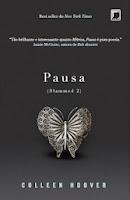 http://minhasconfissoesfemininas.blogspot.com.br/2013/12/resenha-pausa-slammed-2.html